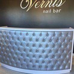 Vernice Nail Bar - Woodland Hills, CA