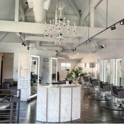 Maison Noire Salon & Spa