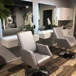 K II Hair Studio