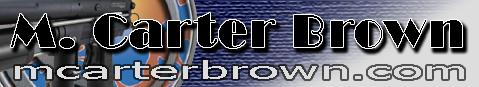 header_logo_circle_s6