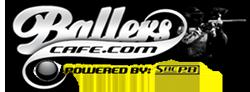 BallerCafe