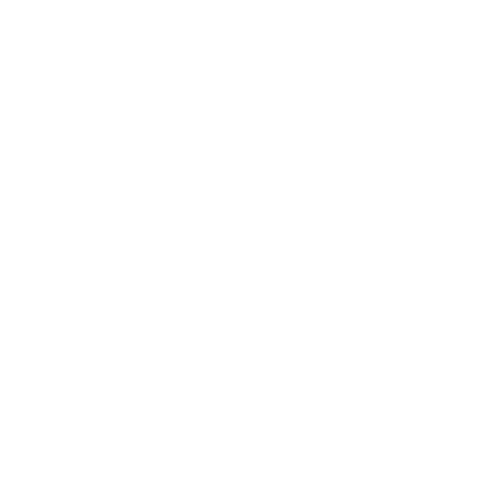 Black and white logo of Yaa Samar! Dance Theatre with English text spelling out the name and in the middle the title written in Arabic calligraphy.
