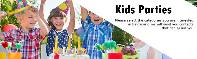 banner_kids_parties