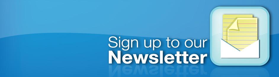 banner-newsletter-signup