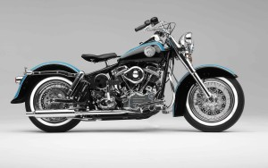 Motorcycle Insurance Buffalo