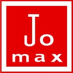 Jomax Energy Services