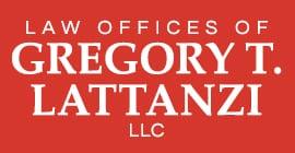Law Offices of Gregory T. Lattanzi, LLC