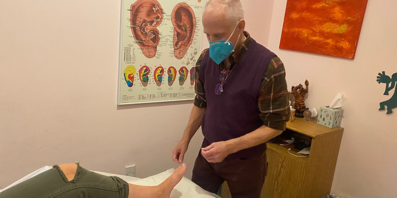 dr-randy-martin-acupuncture