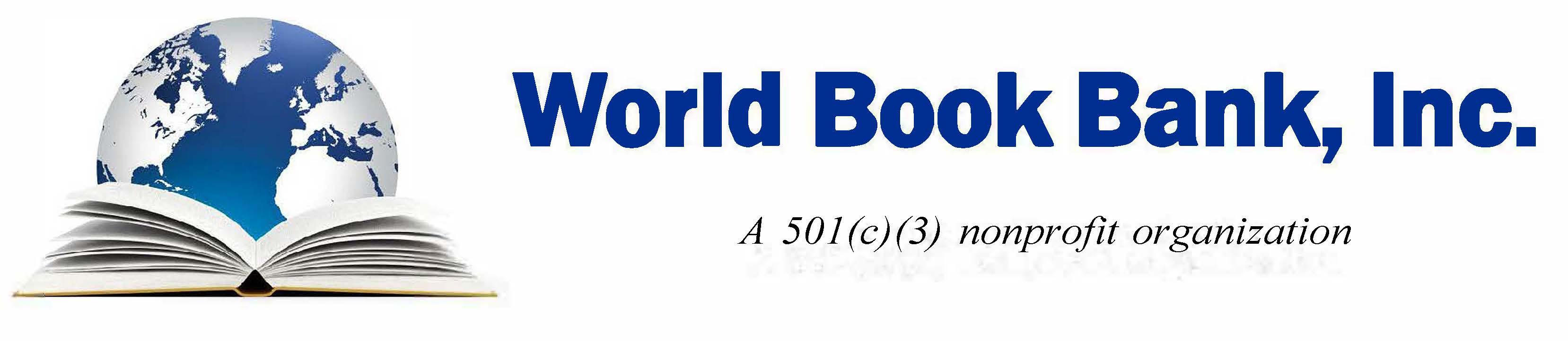 WBB #1