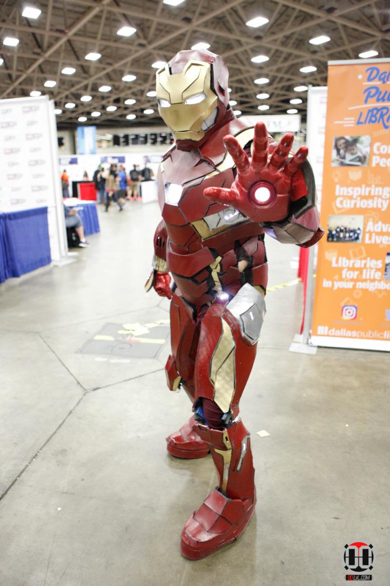 Fan-Expo-Dallas-17-2-93