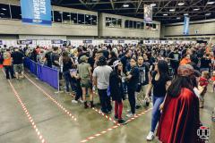 Fan-Expo-Dallas-17-2-39