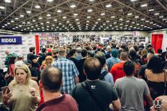 Fan-Expo-Dallas-17-2-40
