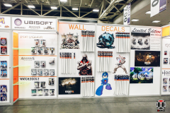 Fan-Expo-Dallas-17-2-43