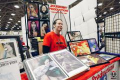 Fan-Expo-Dallas-17-2-45