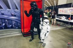 Fan-Expo-Dallas-17-1-50