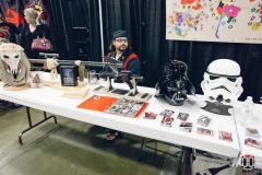 Fan-Expo-Dallas-17-1-52