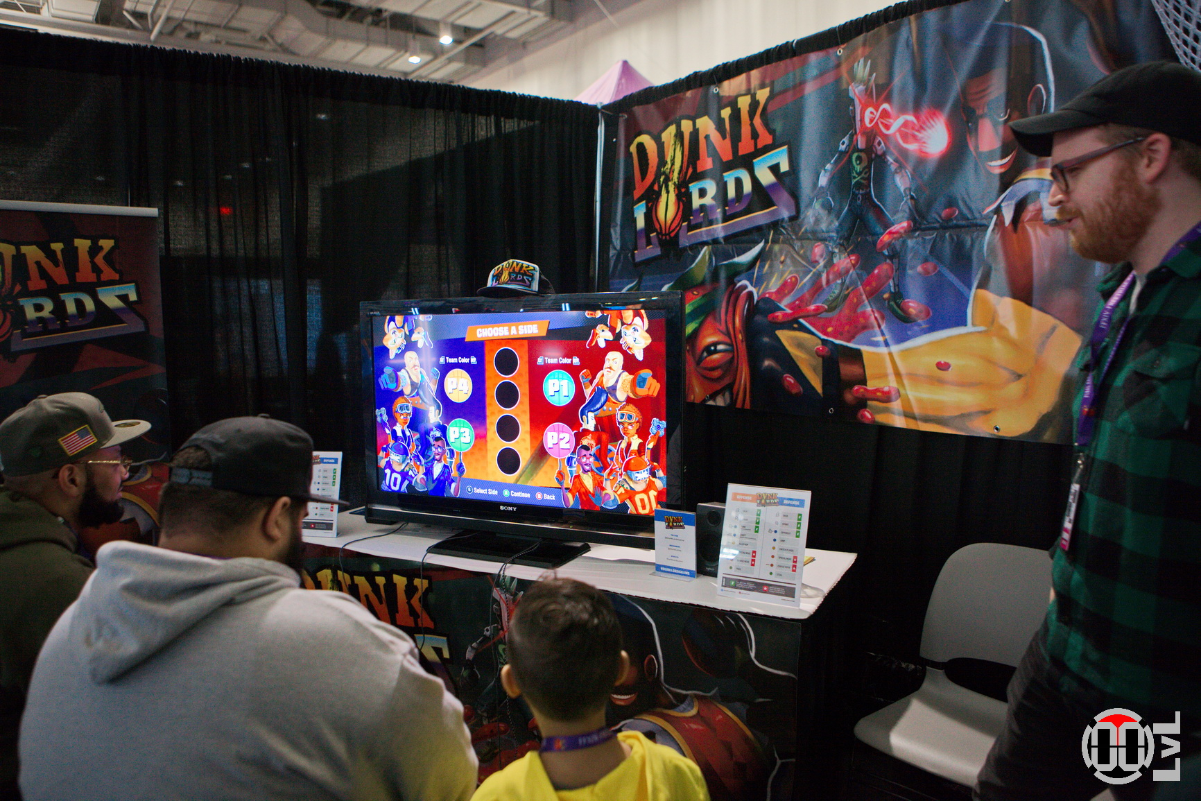 PAX-East-19-137