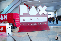 PAX-East-19-02