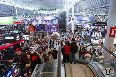 PAX-East-19-09