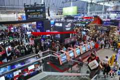 PAX-East-19-10