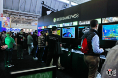 PAX-East-19-14