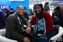 PAX-East-19-17