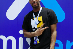 PAX-East-19-21