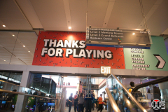 PAX-East-19-276