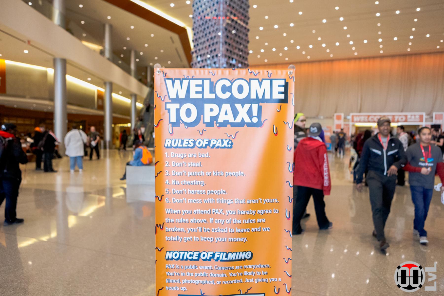 PAX-South-2019-95
