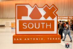 PAX-South-2019-1
