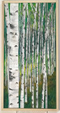 Summer-Aspens.-Acrylic-on-Stretched-Canvas-24x12-in-2020-425.00