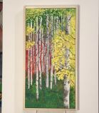 Aspens-in-Early-Fall-acrylic-on-Stretched-Canvas-24x12in-2020-425.00