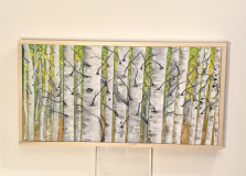 Aspens-in-Early-Spring-acrylic-on-canvas-12x24in.-2020-425.00