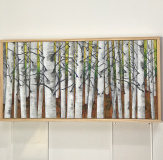 Aspens-in-Fall-Acrylic-on-canvas-10x20in-2020-375.00