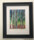 Spring-Forest-acrylic-on-canvas-9x7-2020-250.00...