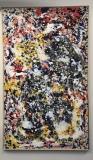 Oil-on-Canvas-Burst-28x46