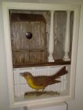Bird-Refuge-Series-Wall-Sculptures-PVT-Collection