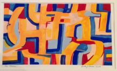 SWoP-The-Maze-Watercolor-Gouache-PVT-Collection