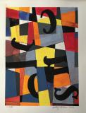 SWoP-C-GATE-Watercolor-Gouache-8x11