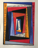 SWoP-Doors-Leading-No-Where-Watercolor-Gouache-8.5x11.5