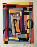 SWoP-Gateway-F-Watercolor-Gouache-7x9