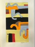 SWoP-Hang-On-Watercolor-Gouache-8x14