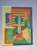 SWoP-Mandolin-Watercolor-Gouache-13x10