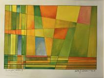 SWoP-Passages-Series-I-Watercolor-Pencil-8x12