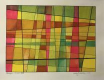 SWoP-Passages-Series-VIII-Watercolor-Pencil