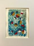 SWoP-Relationship-Between-Spheres-Watercolor-5x7