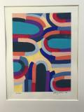 SWoP-StrArches-Watercolor-Gouache-8x11