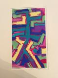 SWoP-The-Color-Purple-Watercolor-Gouache