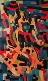 SWoP-Untitled-Watercolor-Gouache