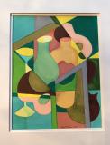 SWoP-Vasijas-Watercolor-Gouache-13x10